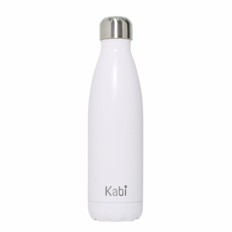 Snow Bottle 500ml