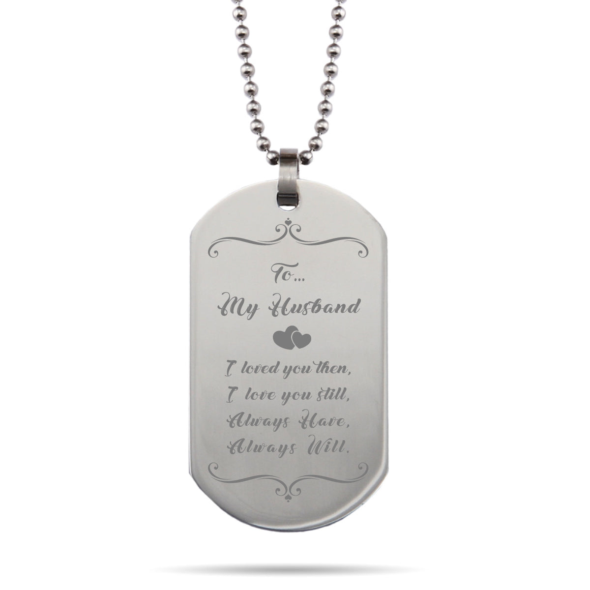 products transformation husband necklace and sons awesomesons wife from asset awesome to bm