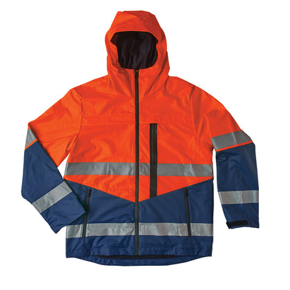 Lightweight Rainwear