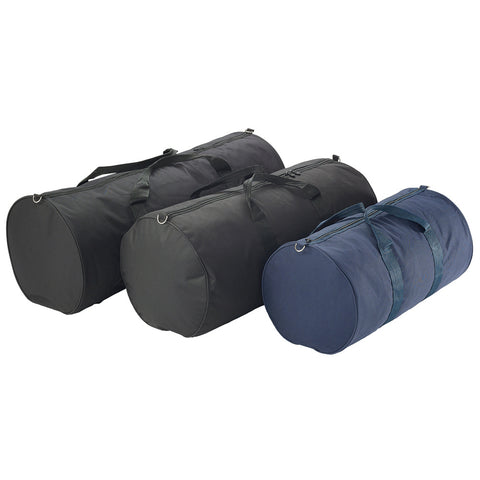 Caribee CT 36 Gear Bag - Brahma Industrial Workwear