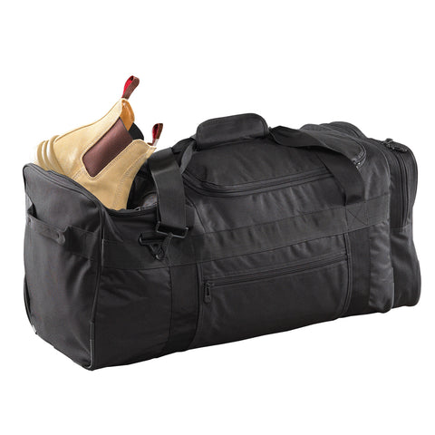 Caribee Kit Bag 60L - Brahma Industrial Workwear