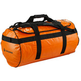 Caribee Kokoda 90L barrel bag - Brahma Industrial Workwear