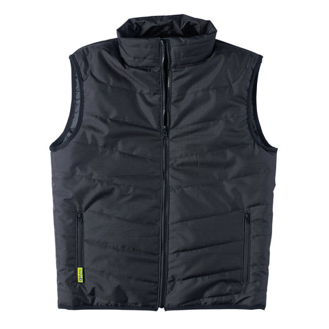 Resolution Vest - Brahma Industrial Workwear