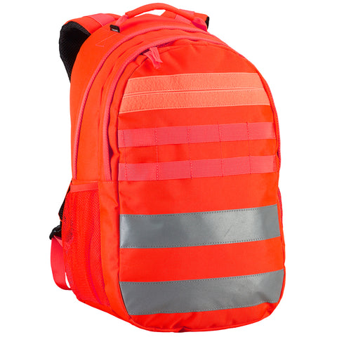 Caribee Signal V 30L Backpack - Brahma Industrial Workwear