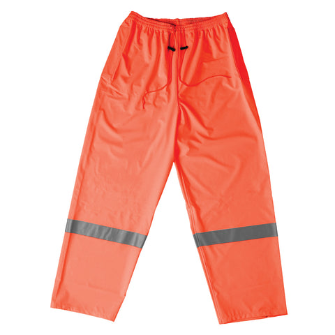 Typhoon Waterproof Trousers - Brahma Industrial Workwear