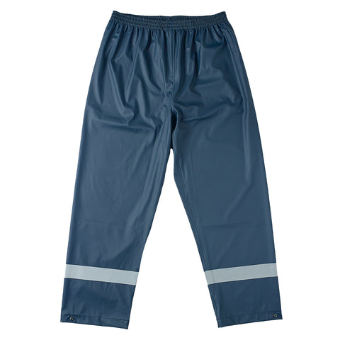 Typhoon X2 Waterproof Trousers - Brahma Industrial Workwear