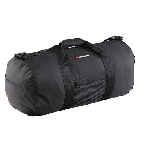 Caribee Urban Utility 76cm Gear Bag - Brahma Industrial Workwear