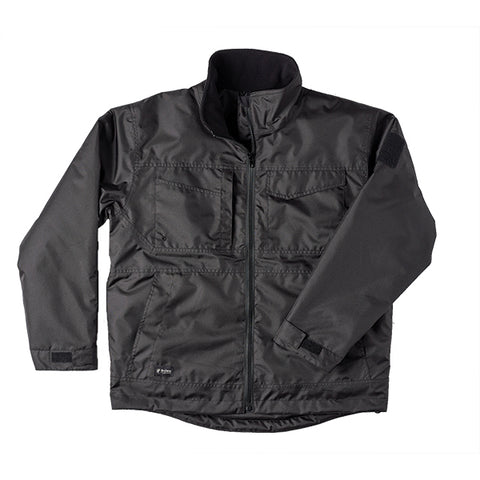 Core Padded Jacket - Brahma Industrial Workwear