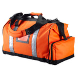 Caribee Wide Mouth Kit Bag - Brahma Industrial Workwear