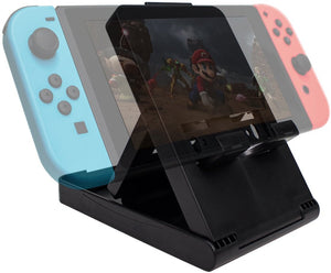 Nintendo Switch Angle Adjustable Play Stand