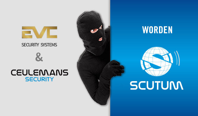 Ceulemans wordt Scutum Security