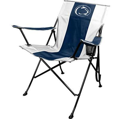 Ncaa Tailgate Chair Psu