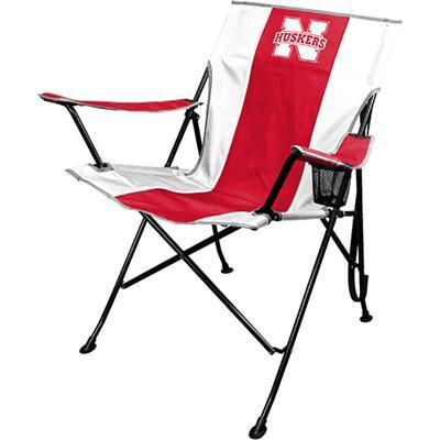 Ncaa Tailgate Chair Neb