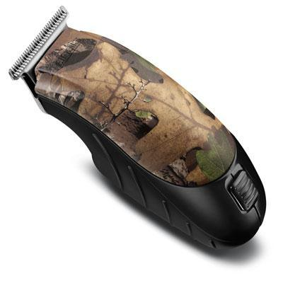 Camo Trim N Go Trimmer