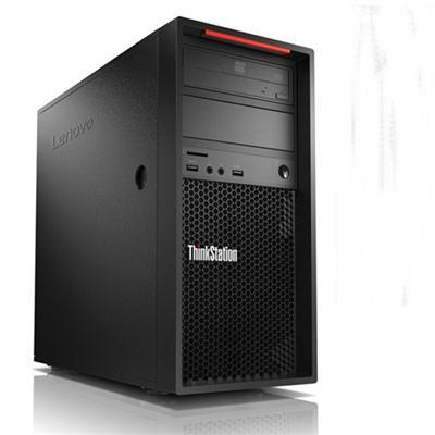 Ts P520c W2123 8gb 1tb Fd Only