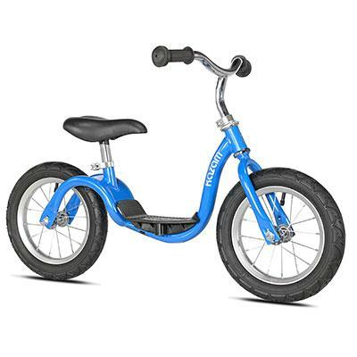 "12"" Kazamv2s Balance Bike Boy"