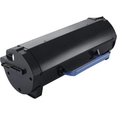 Dell S2830dn Toner U And R
