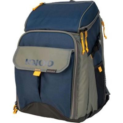 Gizmo Backpack Outdoorsman