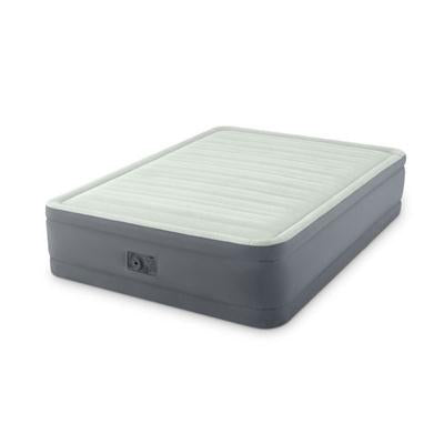 Premaire Airbed I Queen With Bip