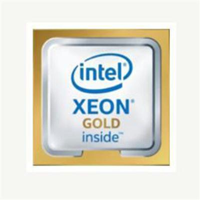 Xeon Gold 5118 2.3ghz Fd Only