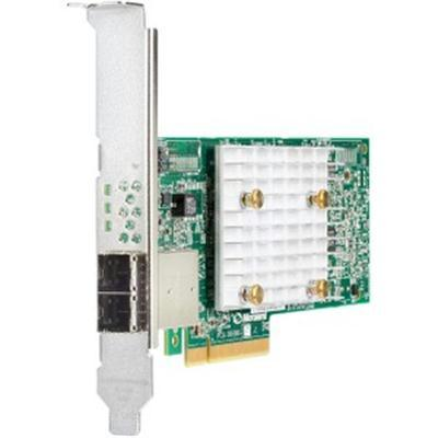 Smart Array E208e-p Sr Gen10 C