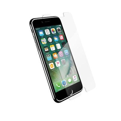 Iph7plus Screen Protector