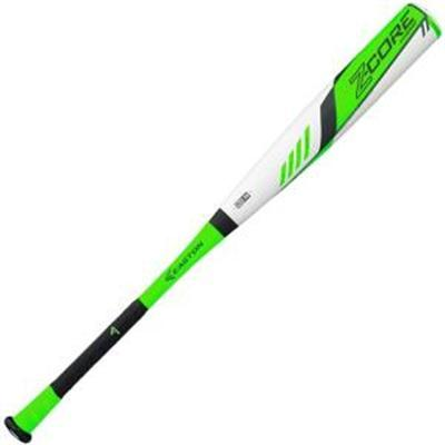 Z Core Hybrid 3 Bbcor Bat 31