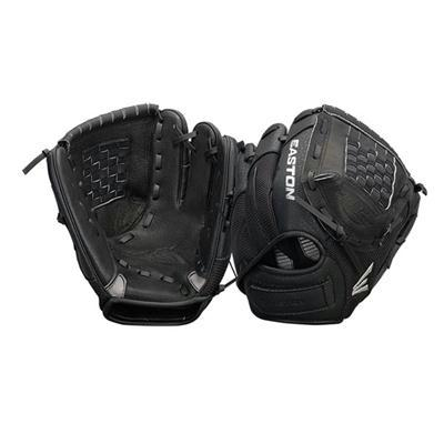 Z-flex Youth Ball Glove Blk 9""