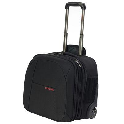 Ct3 Mobile Lite Wheeled Case