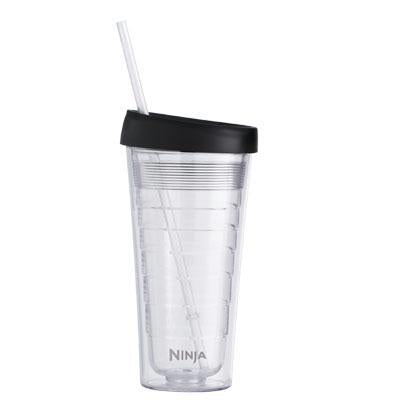Ninja Hot Cold 18oz Togo Tmblr
