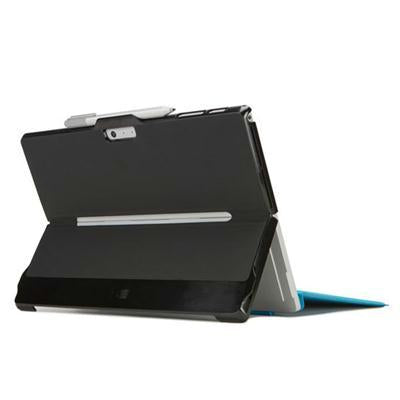 Kickback Case Surfacepro4