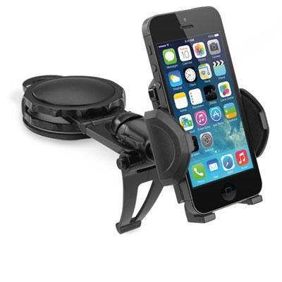 Car Dash Mount
