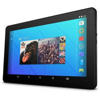 "10"" 8GB Android 5.0 Black"