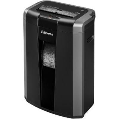 Powershred 76ct Shredder