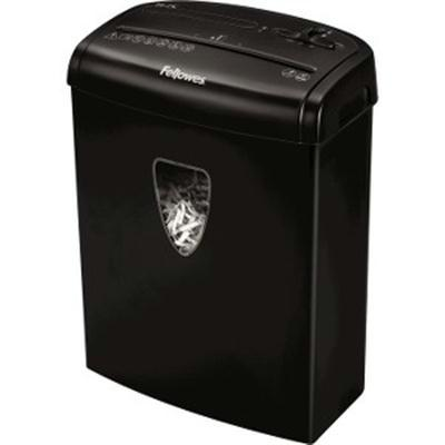Powershred H 7c Shredder