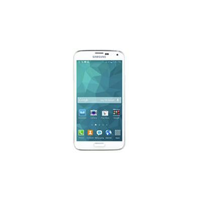 Freedomphone Galaxys5 Cpo Wht