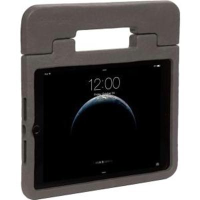 Safegrip Rugged Case iPAD Air