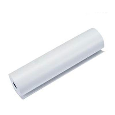 36-Roll Paper