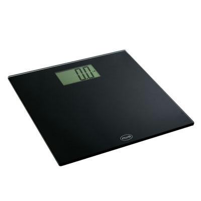 Digital Scale Large Lcd