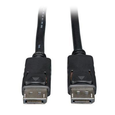 100' Displayport Cable