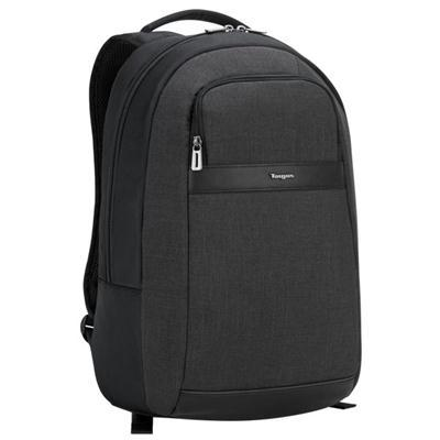"15.6"" Citysmart Backpack Grey"