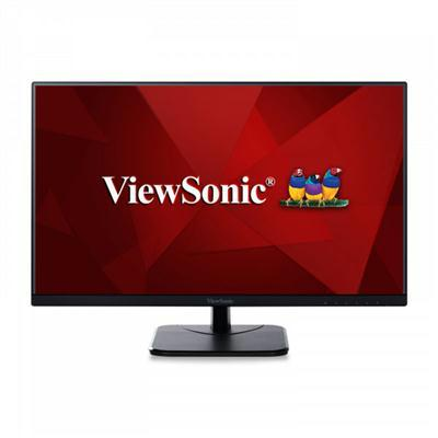 "24"" Super Clear Ips Full Hd"