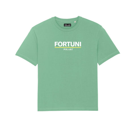 Killer Long-Sleeve T-Shirt