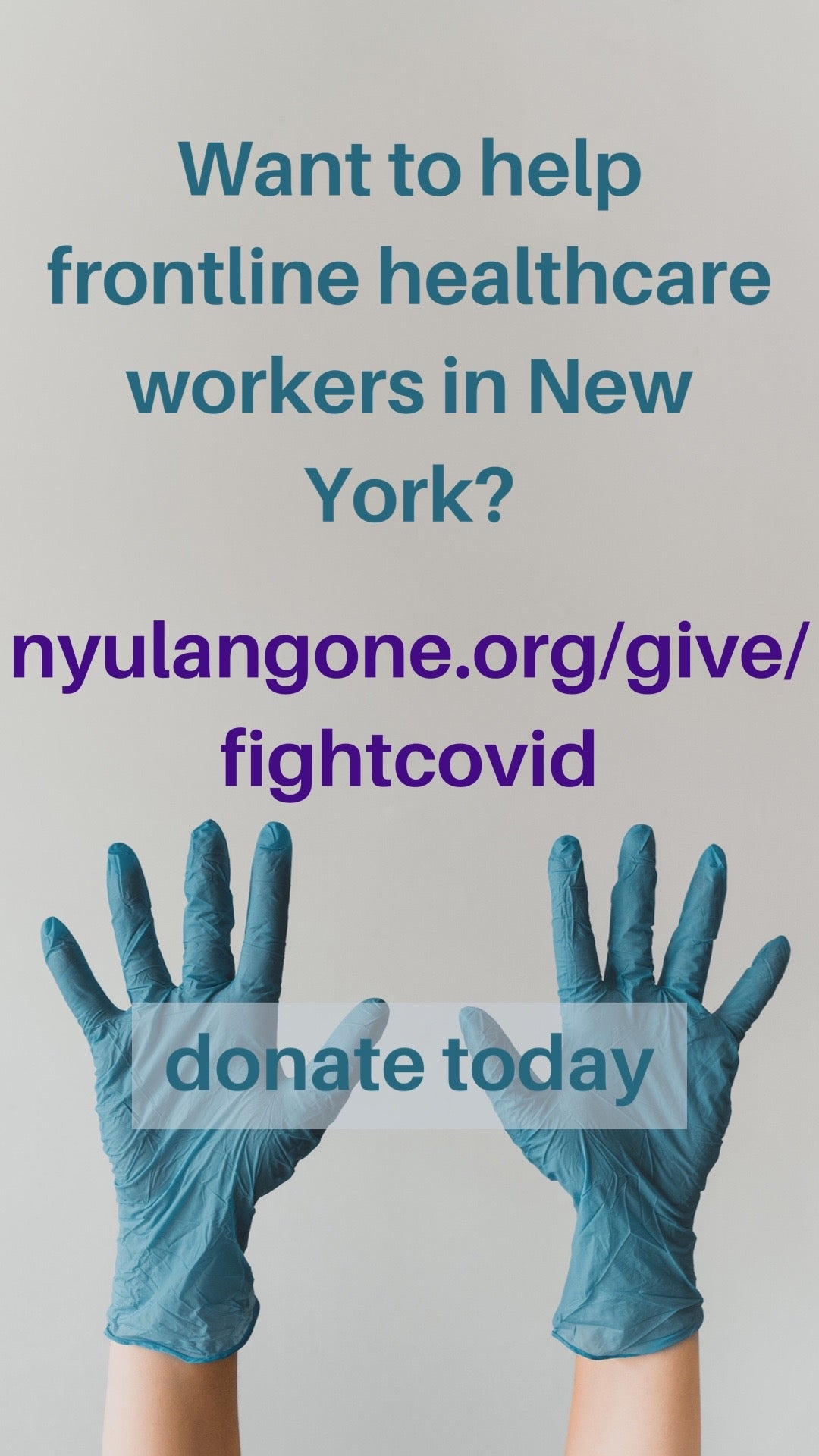 https://nyulangone.org/give/fundraise/feldthouse