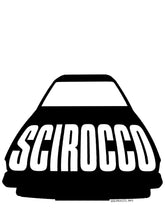 Scirocco T Shirt