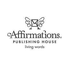 Affirmations Publishing House