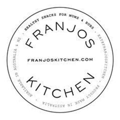 Franjo's Kitchen