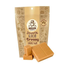 Caramel Fudge by Kelly's Candy 100g