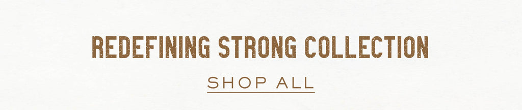 Shop All EtchLife Redefining Strong