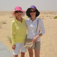 Solbari Sun Protection Polos and Sun Hats For Women